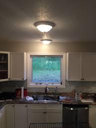 new home lighting. New Home Lighting H