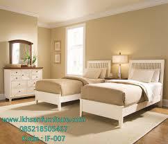 Affordable Furniture Sets jual tempat tidur anak kembar minimalis duco tempat tidur anak 2209 by uwakikaiketsu.us