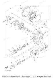 suzuki wiring diagram schematic suzuki gs pod filter 81 xs650 wiring diagram