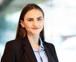 Shauna-Smith | Cridland & Hua Lawyers