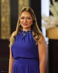 فيديو ليلى علوي تكشف طريقتها الفعالة لخسارة الوزن - فيديو ليالينا