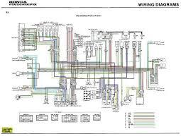 index of vs1400 wiringdiagram jpg