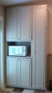 black pantry door white pantry pantry cabinet black pantry door with frosted glass antique black pantry black pantry door