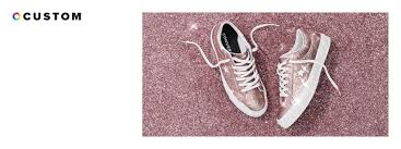 are converse true to size content nike com content dam one nike en_us season