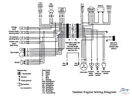 boat panel wiring diagram auto electrical wiring diagram boat panel wiring diagram