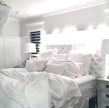 white bedroom inspiration tumblr. White Bedroom Ideas On Ways To Make Your Cozy And Warm Inspiration Tumblr