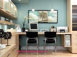 modern office color schemes. Contemporary Decoration Home Office Paint Color Ideas Design And Pictures Modern Schemes C
