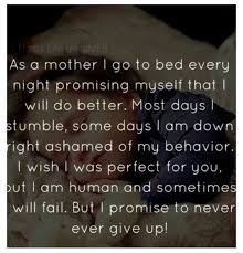 Pin By Sheila Ridge On Sayings Of All Kinds Pinterest Love My Impressive My Children Quotes