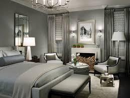Bedroom:Grey Sophisticated Bedroom Color Scheme Dark Bedroom Colors