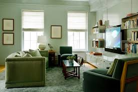 Perfect Color For Living Room Best Color Schemes For Living Room Best Ideas To Help You Choose