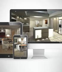 Kitchen And Designs Design Your Kitchen