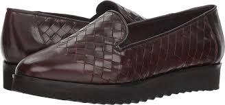 Roberto Meucci Shoe Designer Sesto Meucci Womens Naia