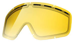 Electric Egb2 Replacement Lenses