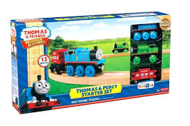 post thomas the train table dimensions set fresh roundhouse