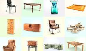 Ikea Creates Platform for Second Hand Furniture Sales