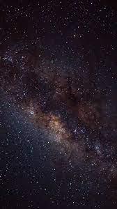 nq33-space-galaxy-star-nature-dark