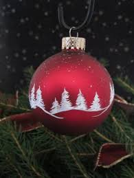 Download Christmas Ornament Free Png Image HQ PNG Image  FreePNGImgChristmas Ornament