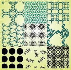 Head First Design Patterns Ebook Free Download Free Head First Ooad Ebook Free Montanatube