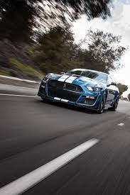 350+ Race Car Pictures