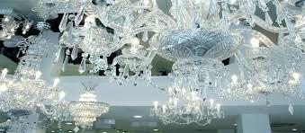 crystal chandelier cleaning solution chandelier cleaner chandelier tree leggett california