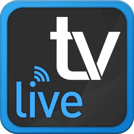 Star7 Live V5 v5.0 (Ad-Free) (Unlocked) (27.4 MB)