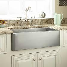 Metal Sink Cabinet Kitchen Sink Cabinet Unit Standing Kitchen Sink Cabinet Zitzat