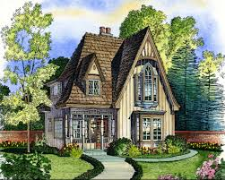 Earthbag Homes Plans Cottage House Plans Home Hobbit House Floor Plans Earthbag House Plans