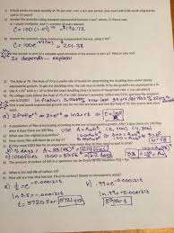 look here for posted solutions and topics chapter 3 and 1 6 inverses solutins are live page 1 page 2 page 3 page 4 page 5 page 6 page 7