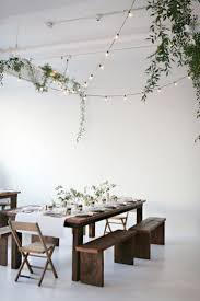 string lighting indoor. Plain String Indoor Hanging Globe Lights Are A Fun And Inexpensive Way To Add Light  Any Room  On String Lighting I