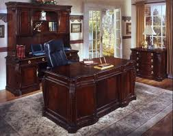 Balmoor Series home and office traditional furniture by DMI fice