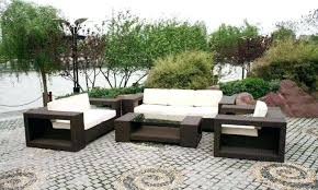 patio furniture clearance costco outdoor sets
