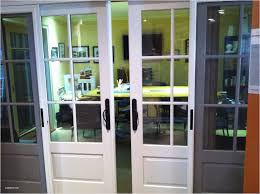marvin sliding french doors. The Marvin Ultimate Bi Parting Sliding French Door In Our Showroom Asbury Park Doors