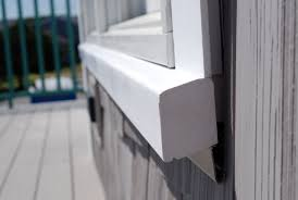 exterior window sill installation. interior window sill cover stunning kbdphoto design ideas 8 · cellular pvc trim courtesy of azek building products exterior installation 1
