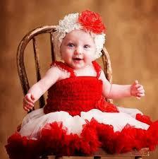 Nice cute babies Baby Girl Nicebabyphotos646 Wishes Hub Beautiful Baby Wallpaper 2017 Wishes Hub