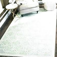custom outdoor rugs custom indoor outdoor rug custom size outdoor gs new for patios green indoor
