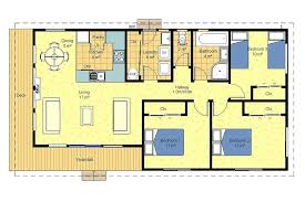 luxury house designs floor plans australia design with plan beautiful modern bedroom low budget 3 blueprints