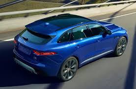 2018 jaguar canada. beautiful canada sports car dna with 2018 jaguar canada f