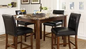 dining wood glass chairs argos room cape furniture ashley white table rokane and grey sets round
