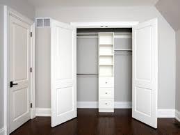 back to ikea closet doors modern