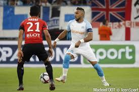 AprèsMatch Ligue 40 404020440 24040 Marseille Rennes Extraordinary Marseille Rennes Resume