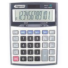 Hesap Makinesi 12 Hane Fiyatları ve Özellikleri