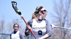 Nicole Damon - Women's Lacrosse - SUNY Potsdam Athletics