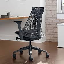 sayl office chair. Herman Miller Sayl® Office Chair Sayl