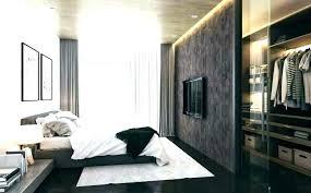 best bedroom furniture brands. Top Bedroom Furniture Brands High End List Quality Manufacturers Best O