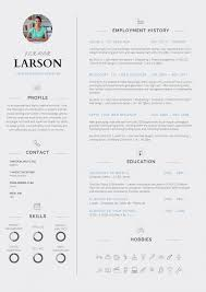 Template Resume Word Free Download Professional Resume Template Resumes Cv Doc Free Download Examples 51