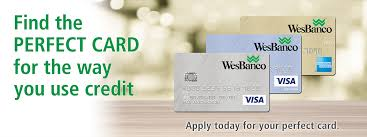 find the perfect card for you way you use credit