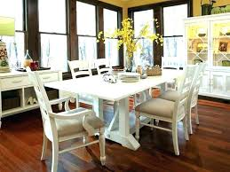 distressed dining table and chairs distressed dining table chairs picture concept