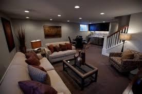 dark basement decorating ideas. Plain Decorating Dark Basement Decorating Ideas Design Inspiration 18611 Inside R