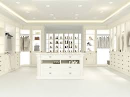 huge walk in closets design. Delighful Walk Huge Walk In Closet With Shoe Rack Wardrobe Chest Of Drawers And Island And Walk In Closets Design L
