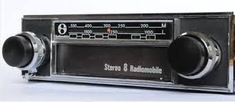 aston martin vantage wiring diagram car fuse box and wiring aston martin db7 wiring diagrams furthermore alfa romeo 156 spare parts likewise xm satellite radio